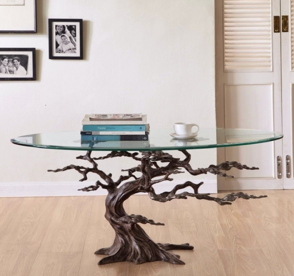 cypress-tree-coffee-table_home-decor-gifts