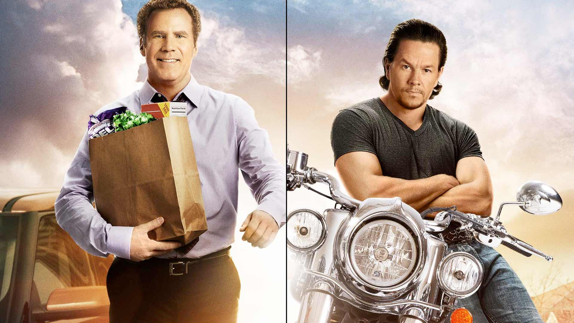daddys-home_trending-movies