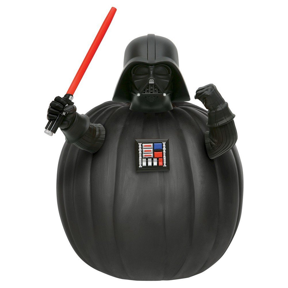 darth-vader-pumpkin-push-in_halloween-gifts