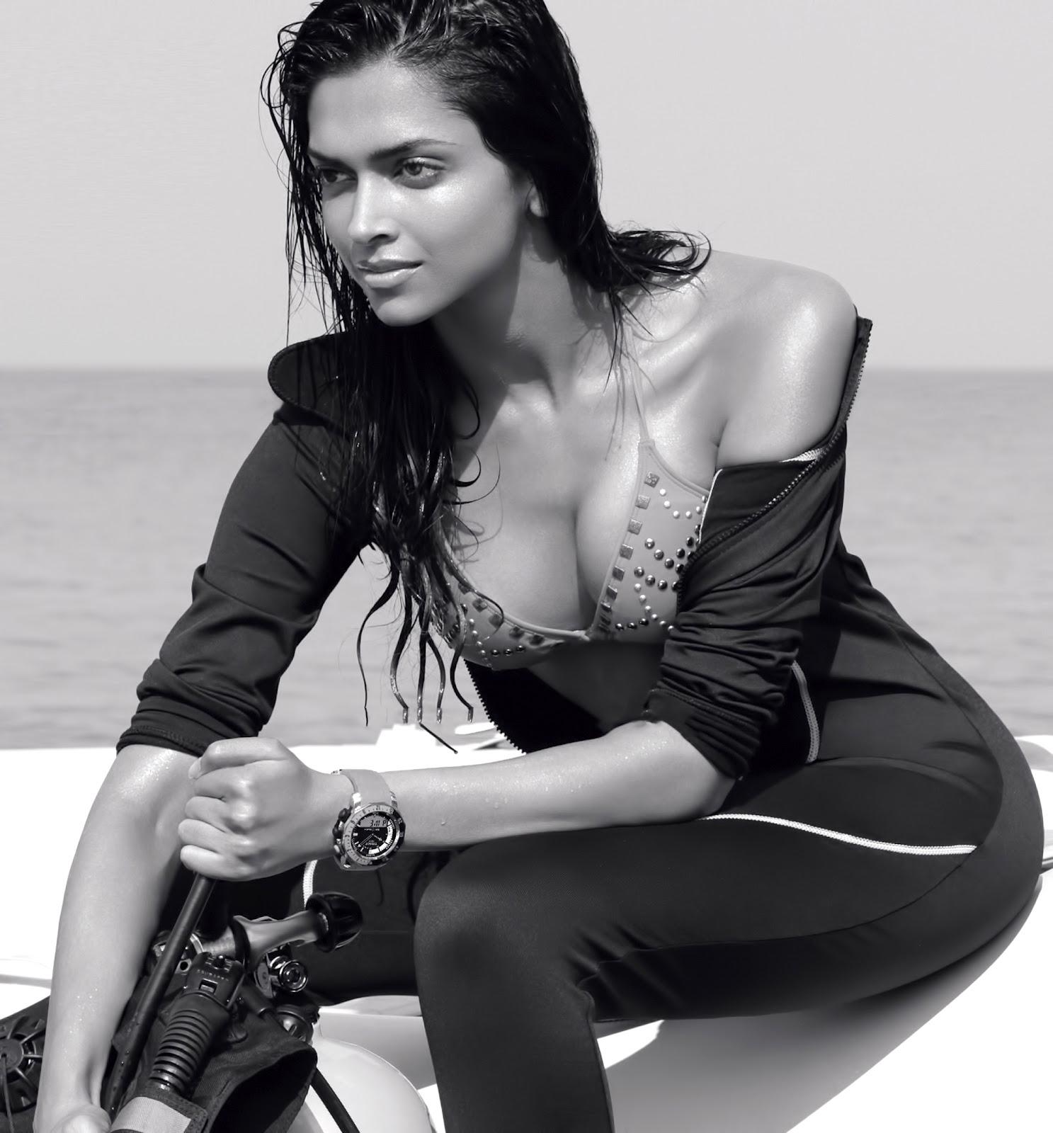 deepika-padukone_bollywood-actresses