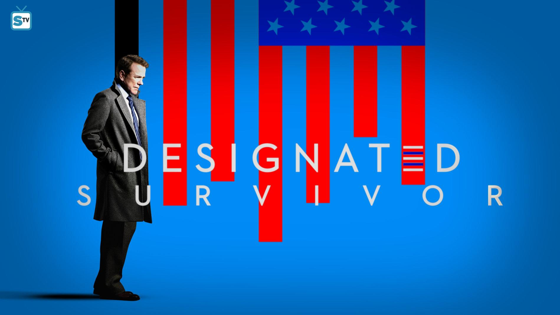 designated-survivor_tv-shows