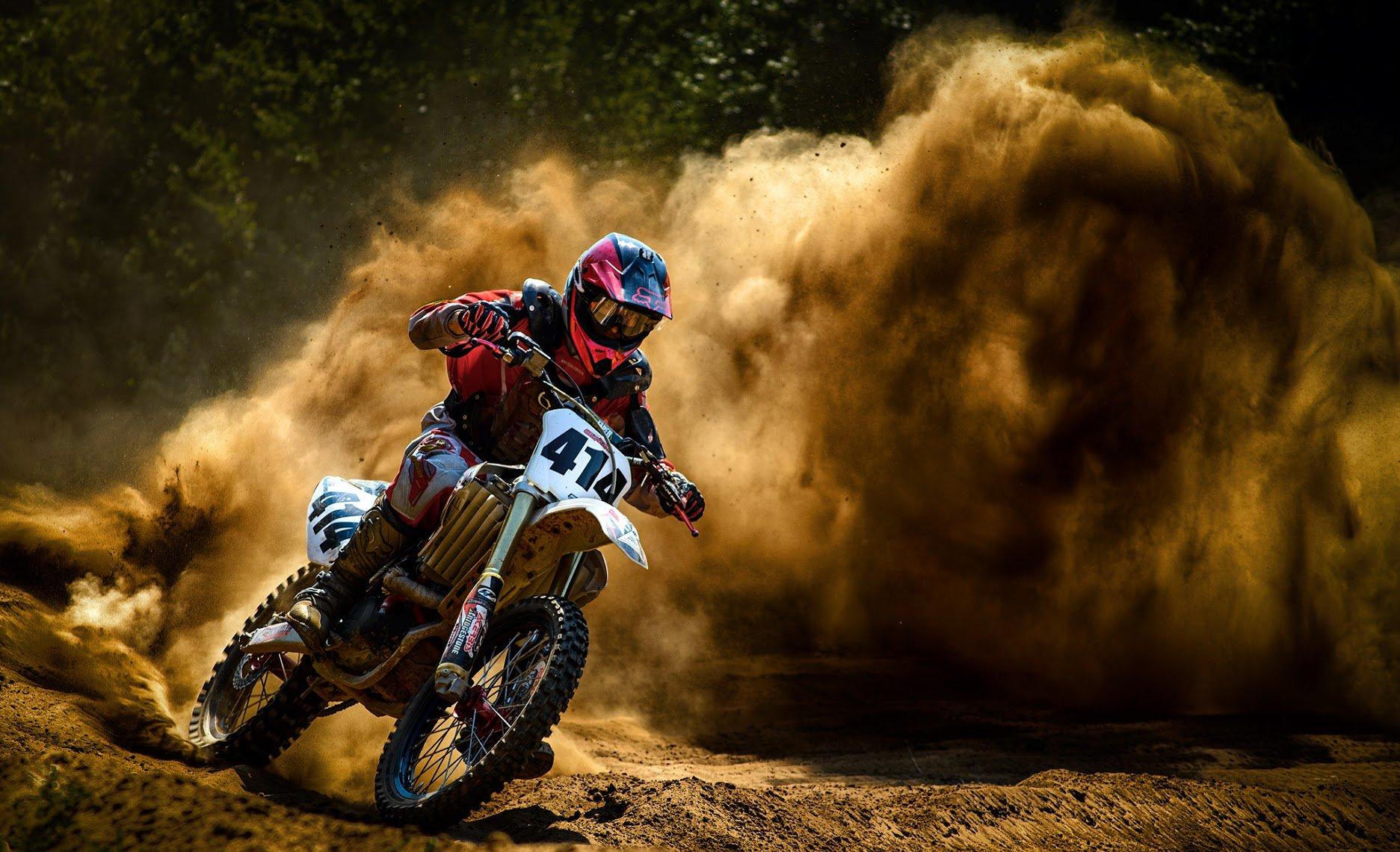 dirt-biking_adventure-sports-sport adventure