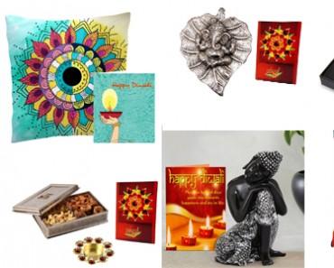 diwali-gift-idea