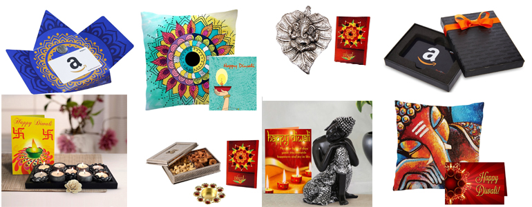 19 Best Diwali Gifts For your Loved Ones