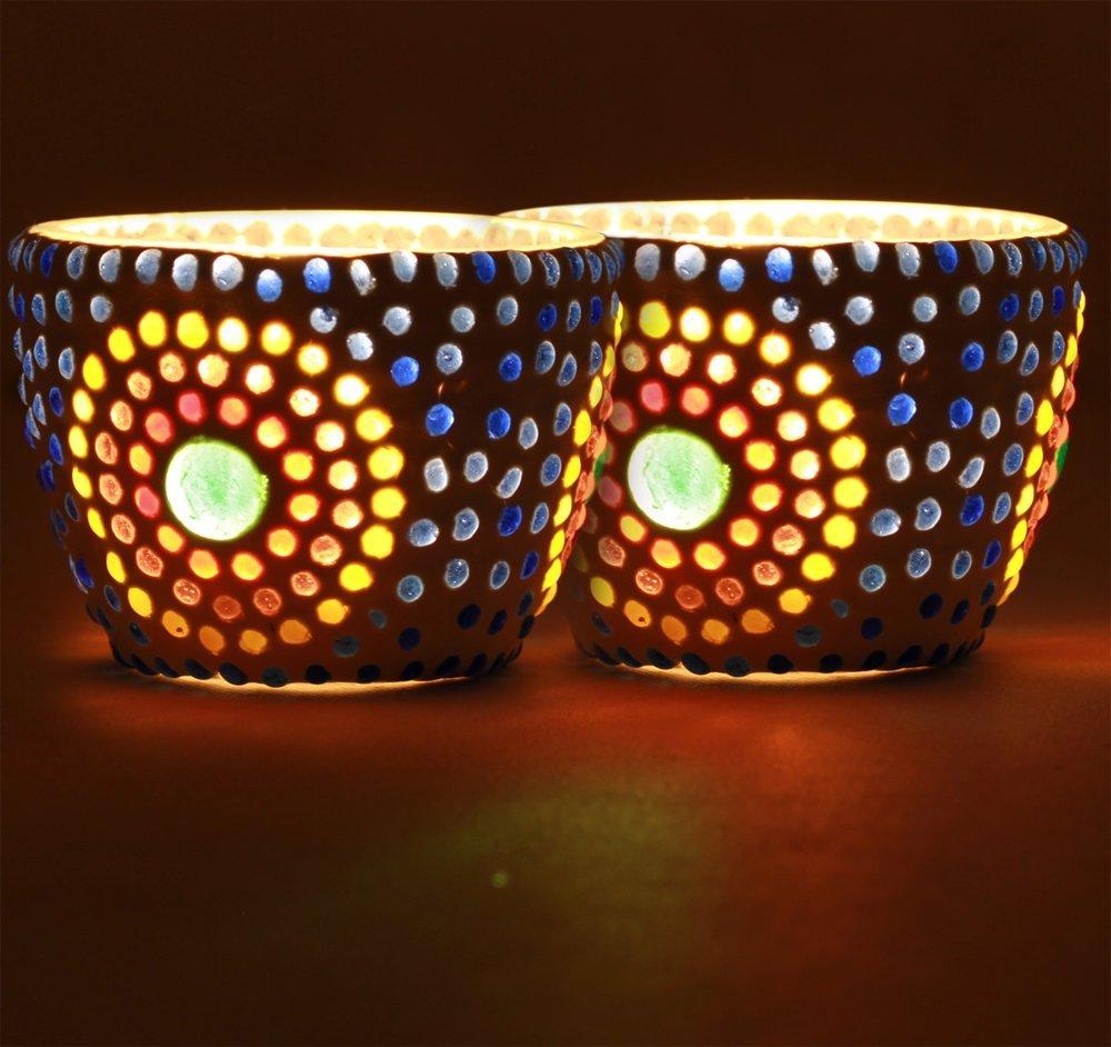 diwali-gifts_v7