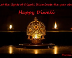 diwali-quotes6