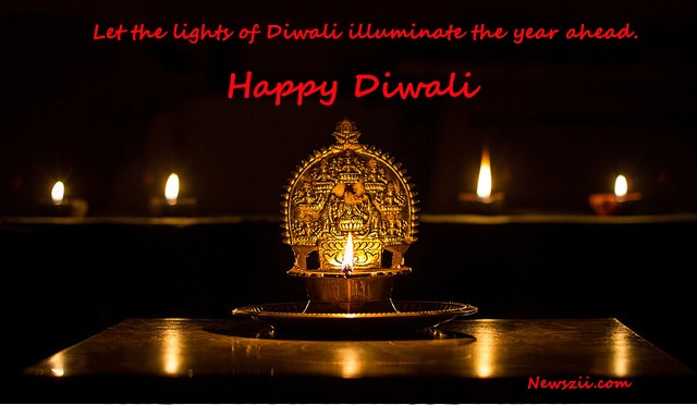 Best Diwali Images, Quotes, Messages in 2016