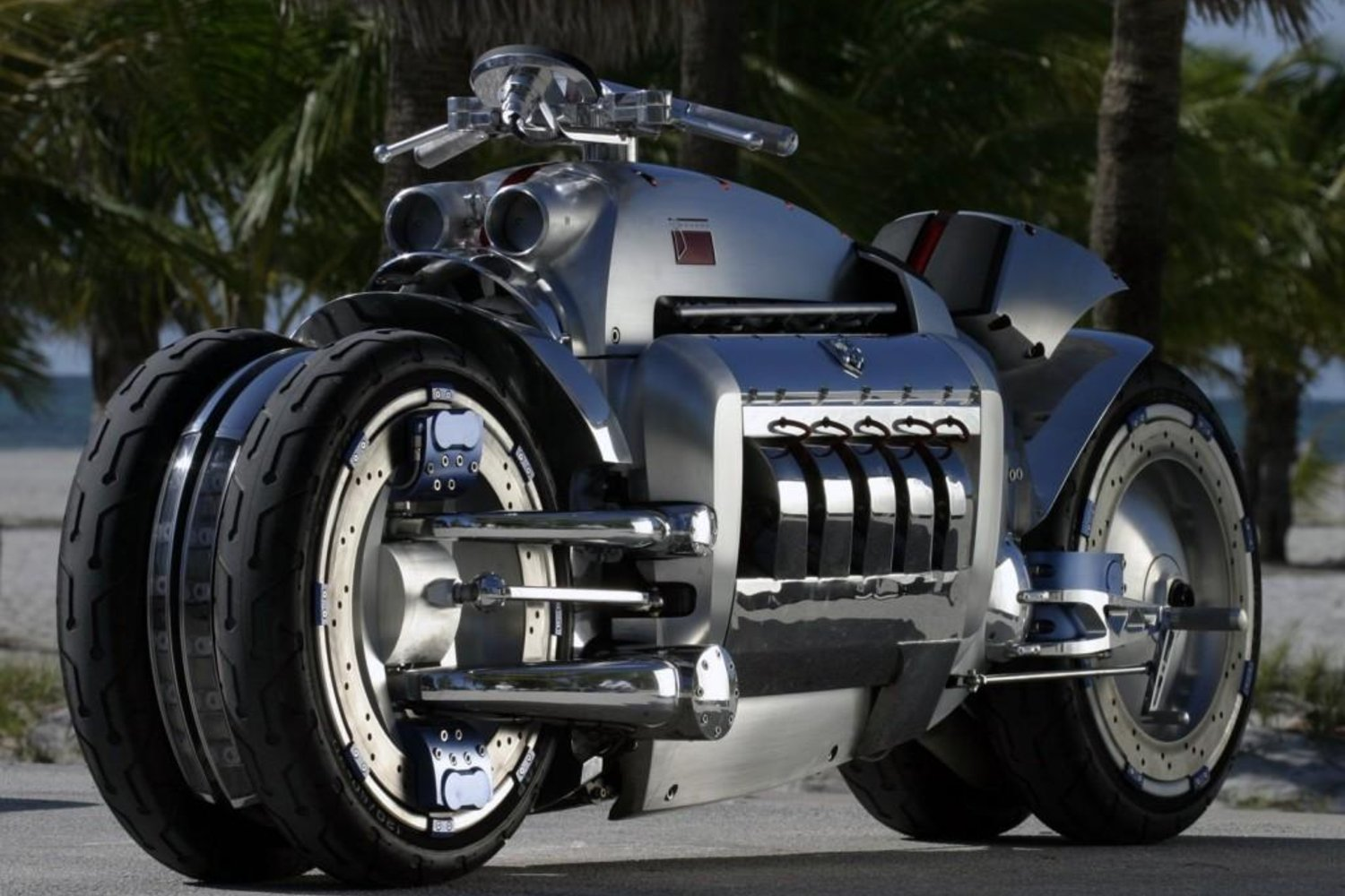dodge-tomahawk-v10-superbike-550000_expensive-motorcycles