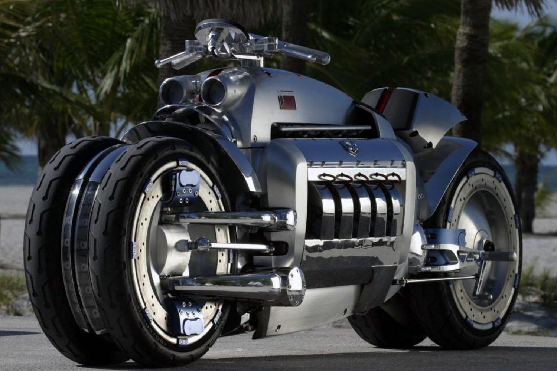 dodge-tomahawk-v10-superbike-550000_expensive-motorcycles