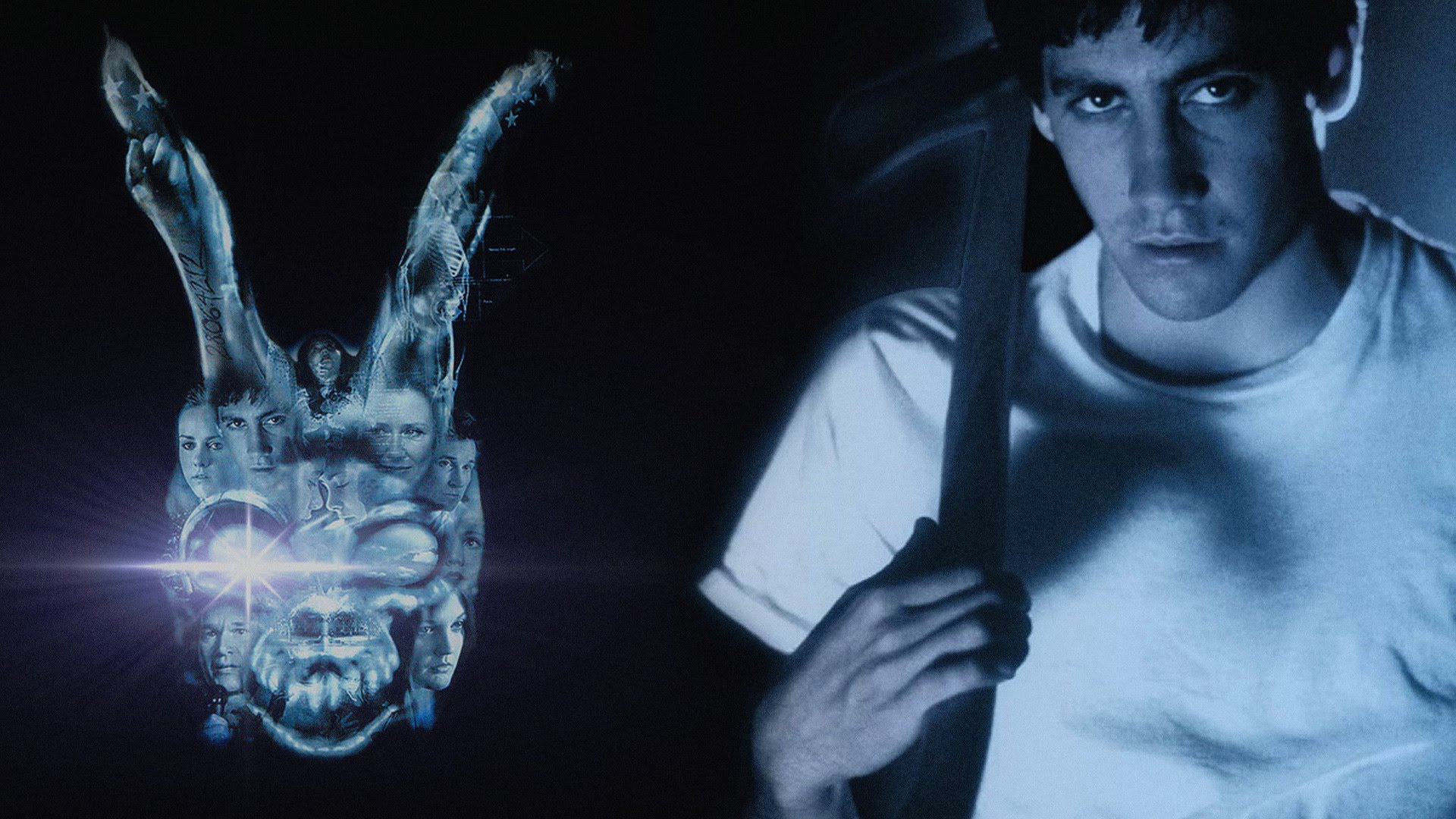 donnie-darko_puzzling-movies