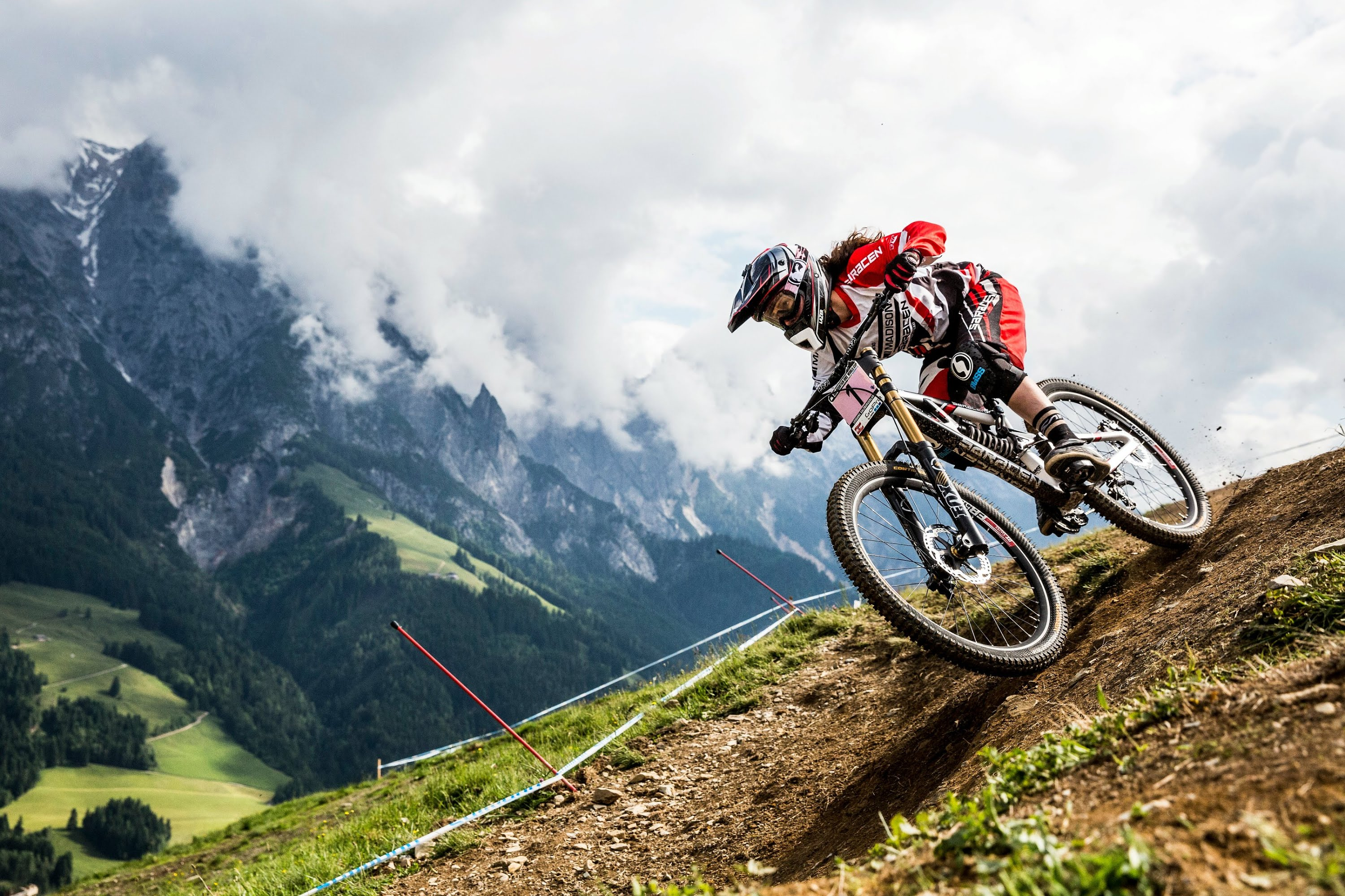 downhill-mountain-biking_adventure-sports-overseas adventure travel