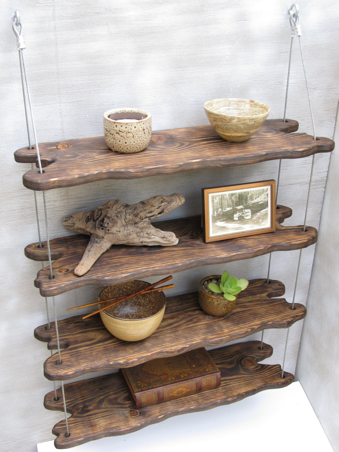 driftwood-shelves_home-decor-gifts