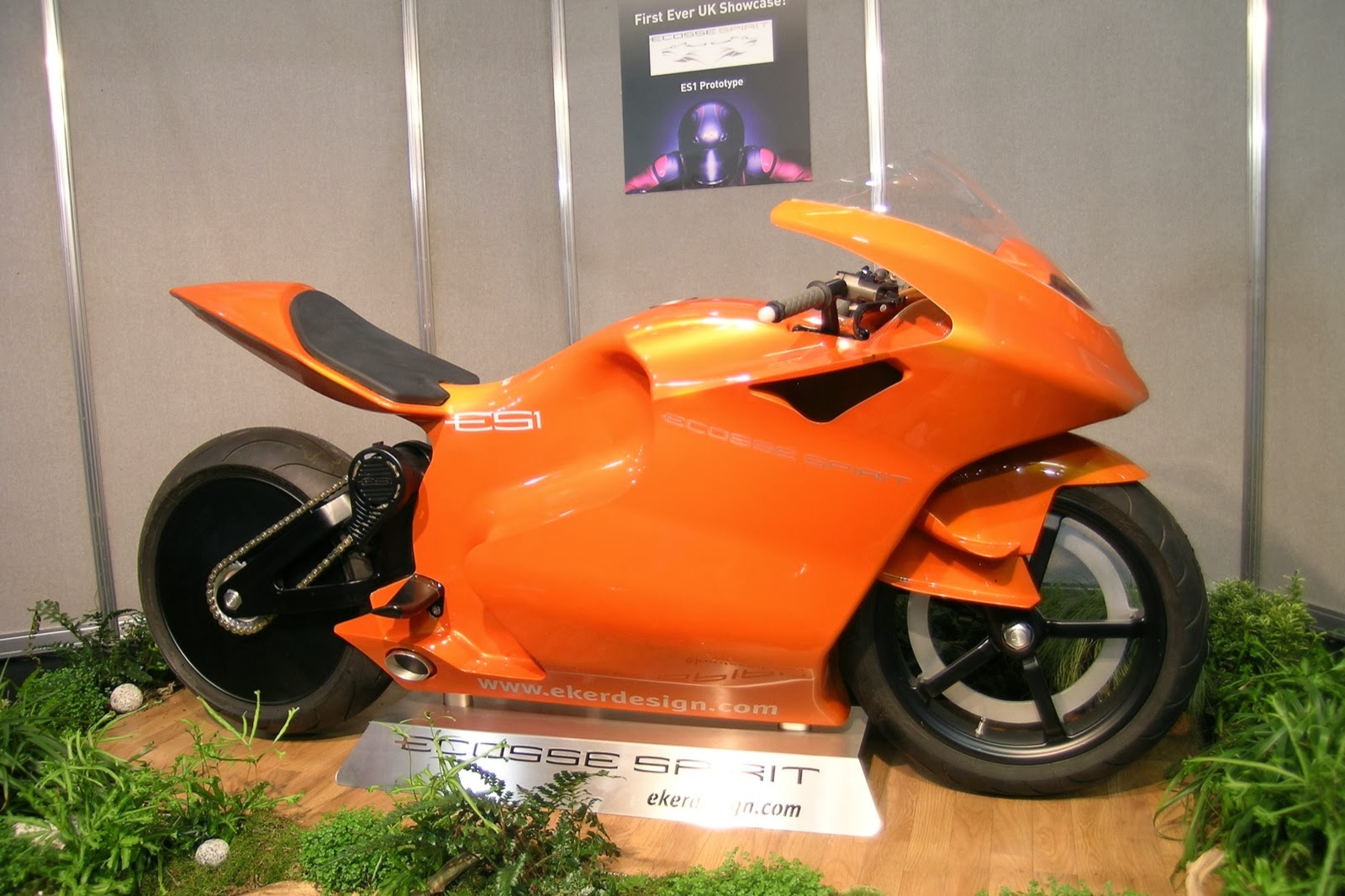 ecosse-spirit-3600000_expensive-motorcycles