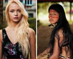 female-beauty_v2