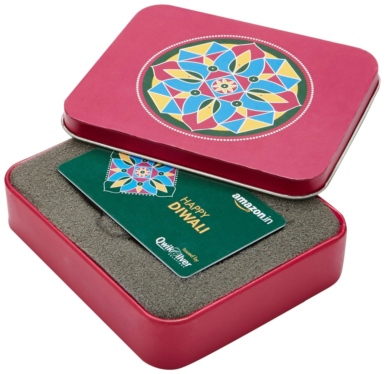 festive-greetings-box-diwali-gifts