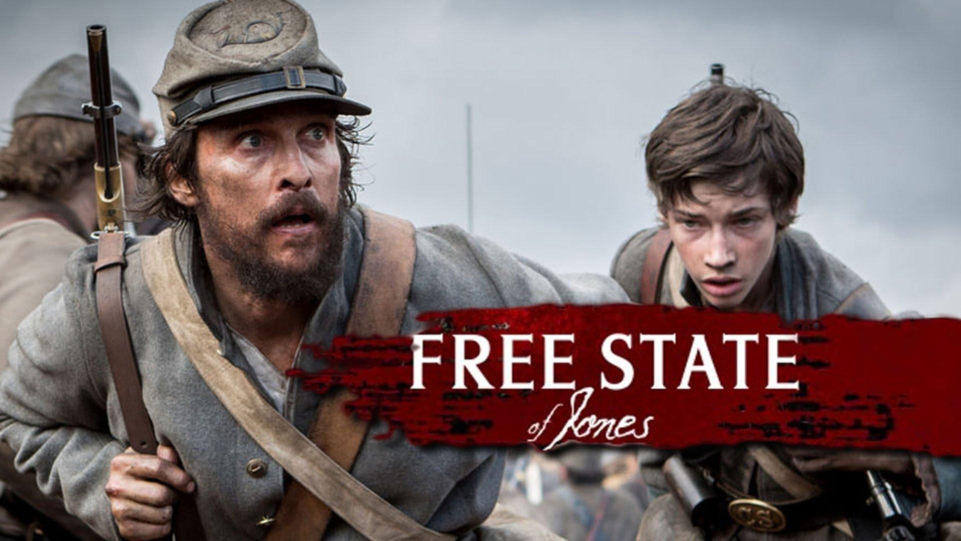 free-state-of-jones_trending-movies