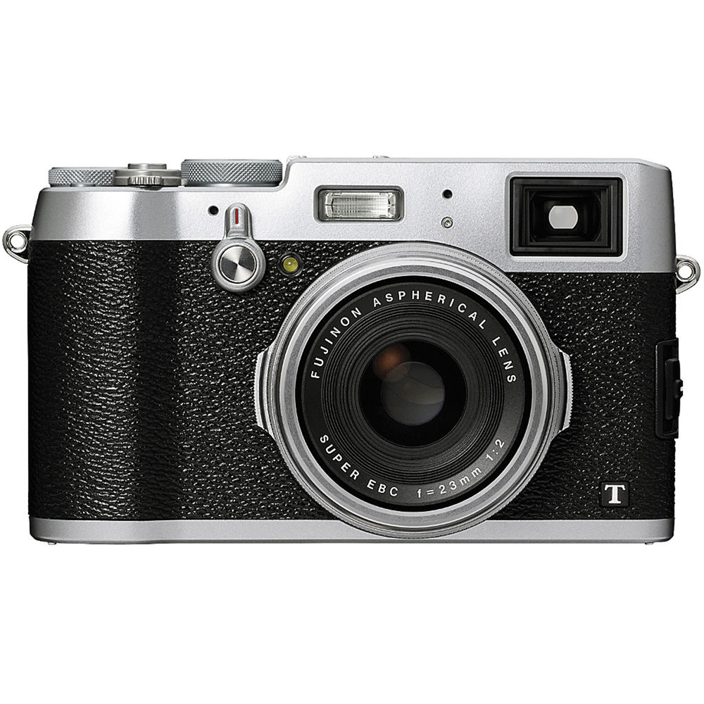 fujifilm-x100t-16-mp-digital-camera-silver