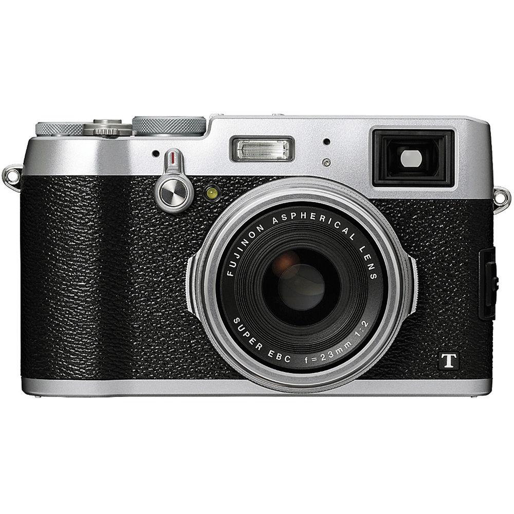 fujifilm-x100t-16-mp-digital-camera-silver