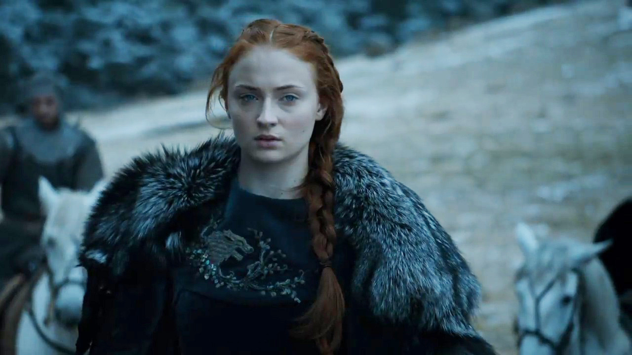 game-of-thrones_tv-shows