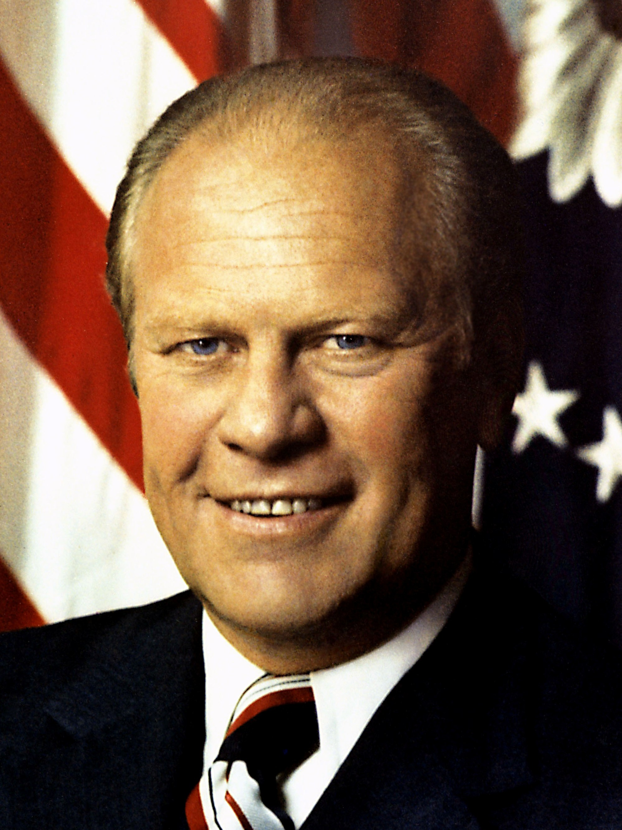 gerald-ford_u-s-presidents