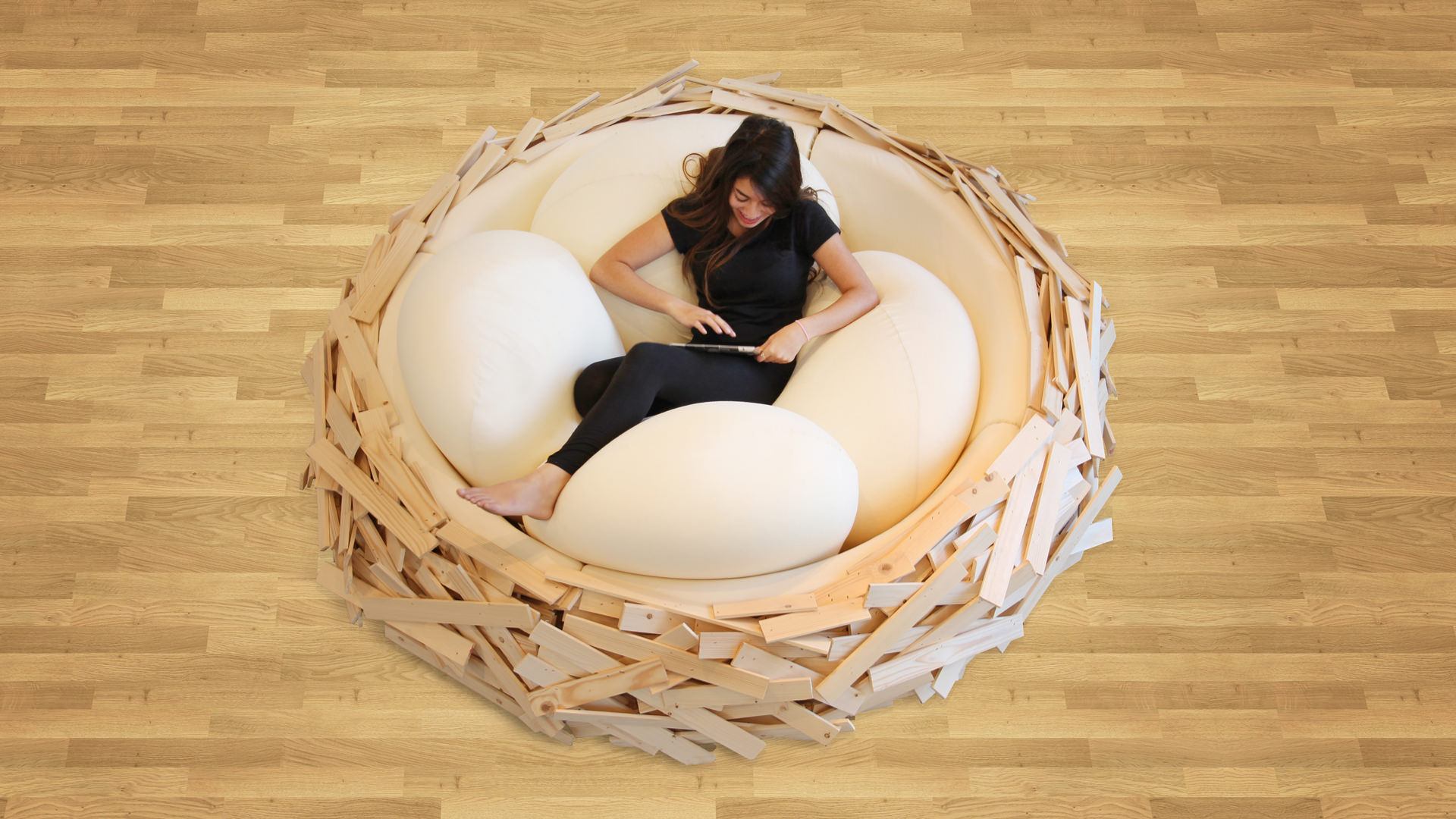 giant-birds-nest-bed_gifts-for-kids