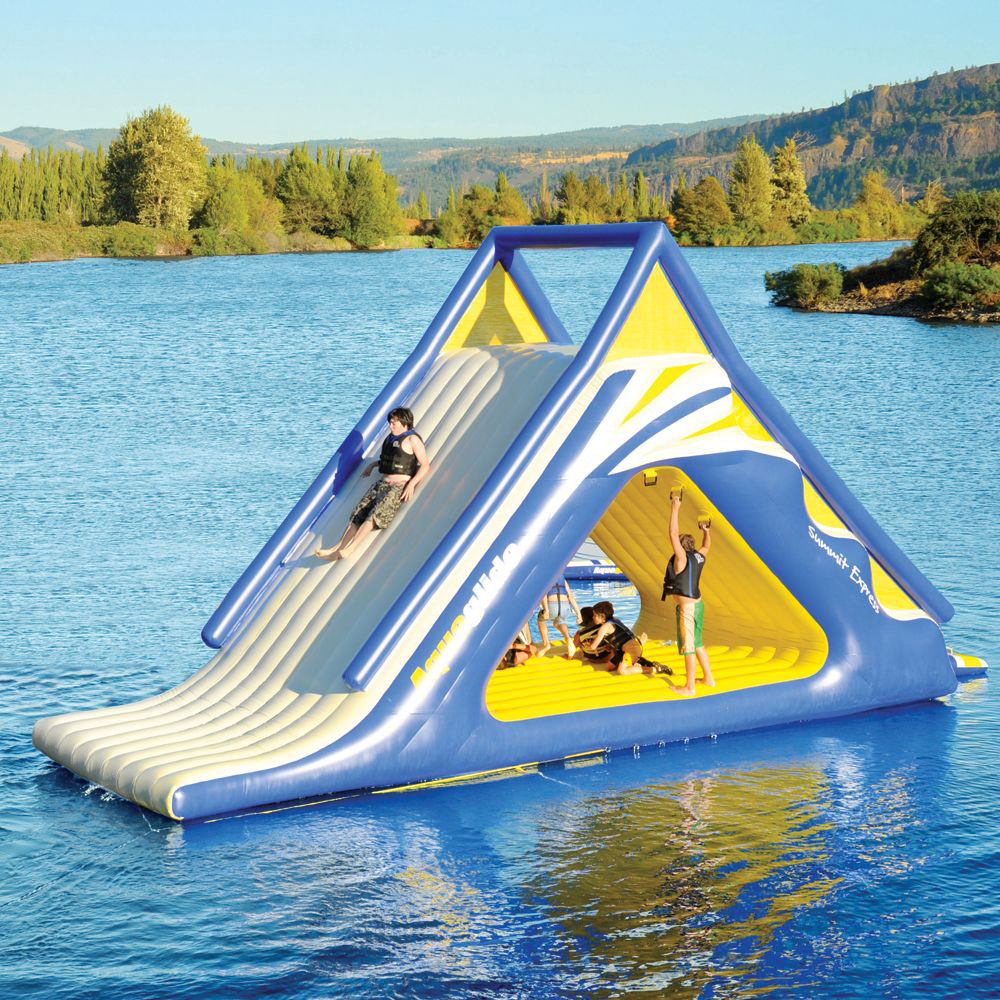 gigantic-water-slide_gifts-for-kids
