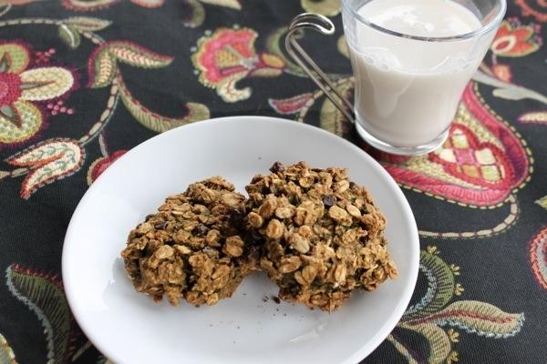 breakfast- recipe-gluten-free-dairy-free-baked-breakfast-cookie