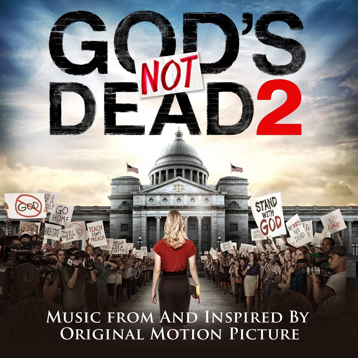 gods-not-dead-2-_trending-movies