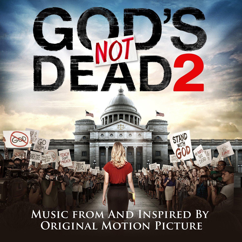 gods-not-dead-2-_trending-movies