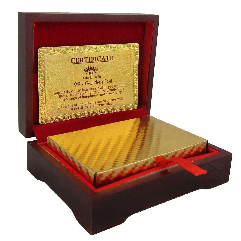 gold-folil-playing-card-diwali-gifts-v4