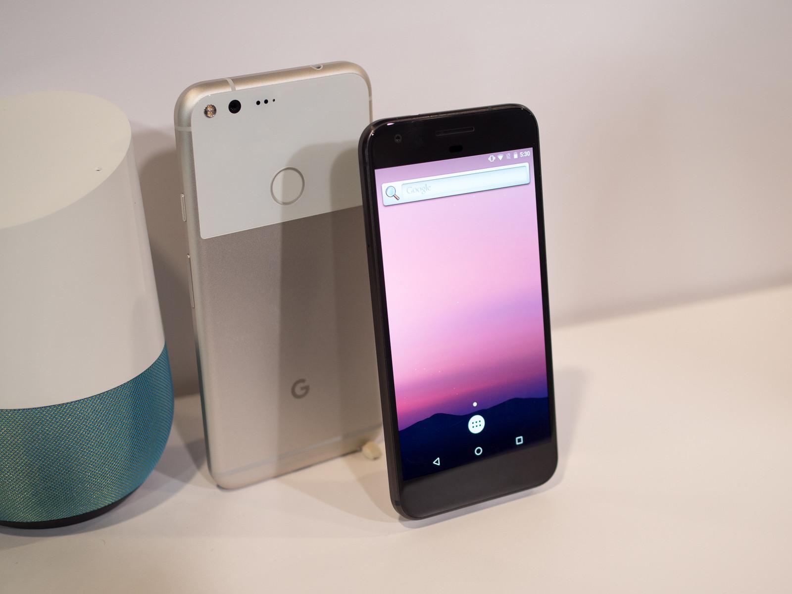 google-pixelv10