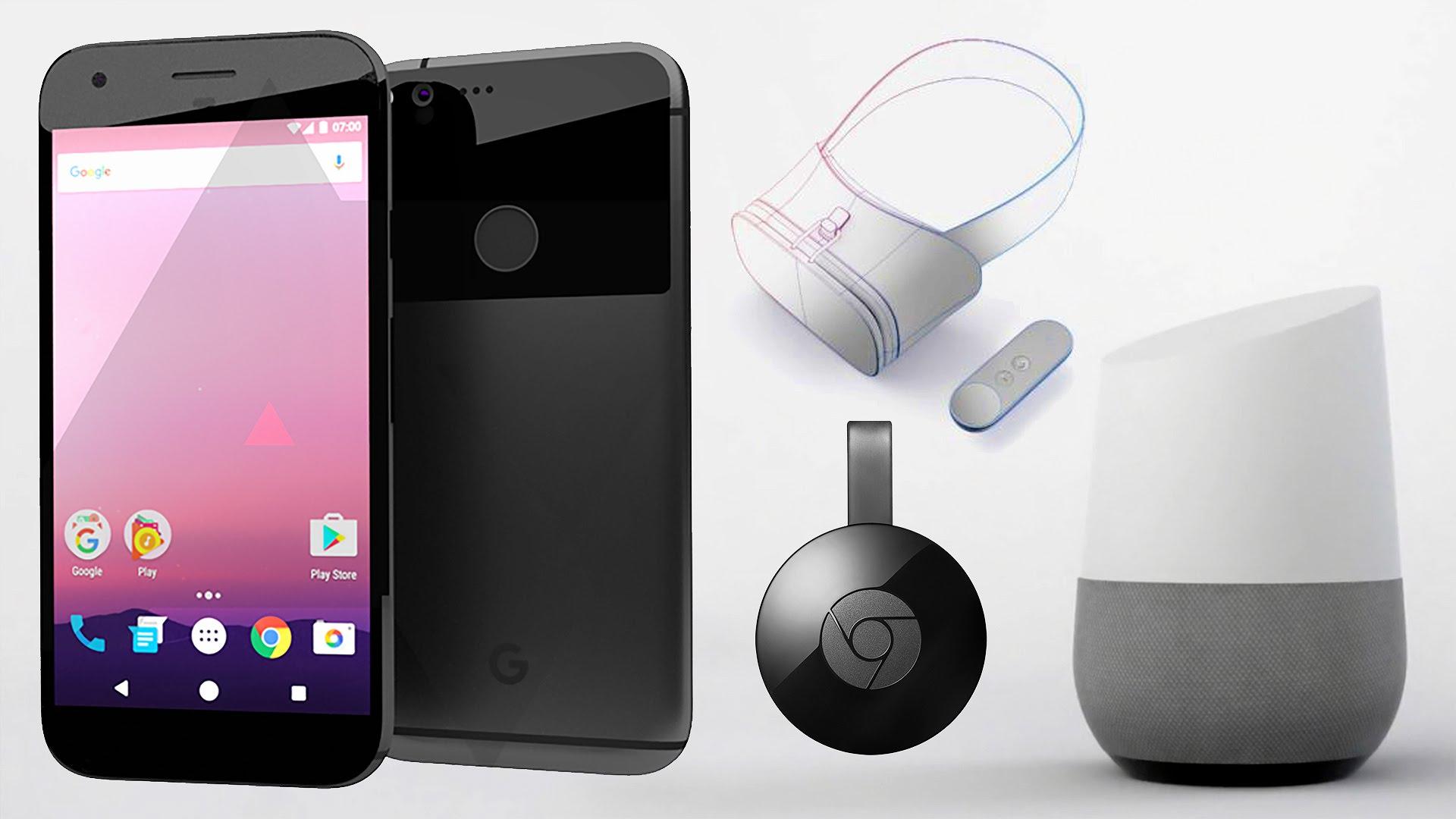 google-pixelv8