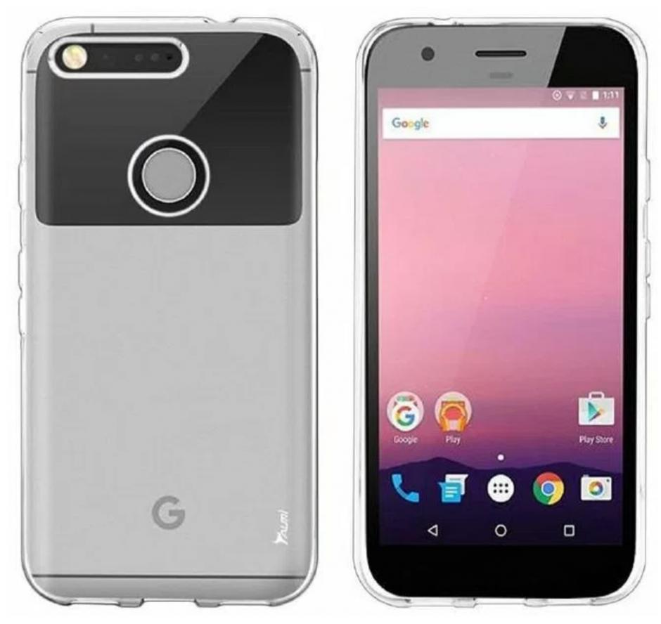 google-pixelv9