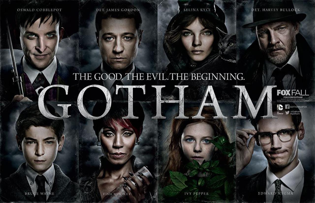 gotham_tv-shows