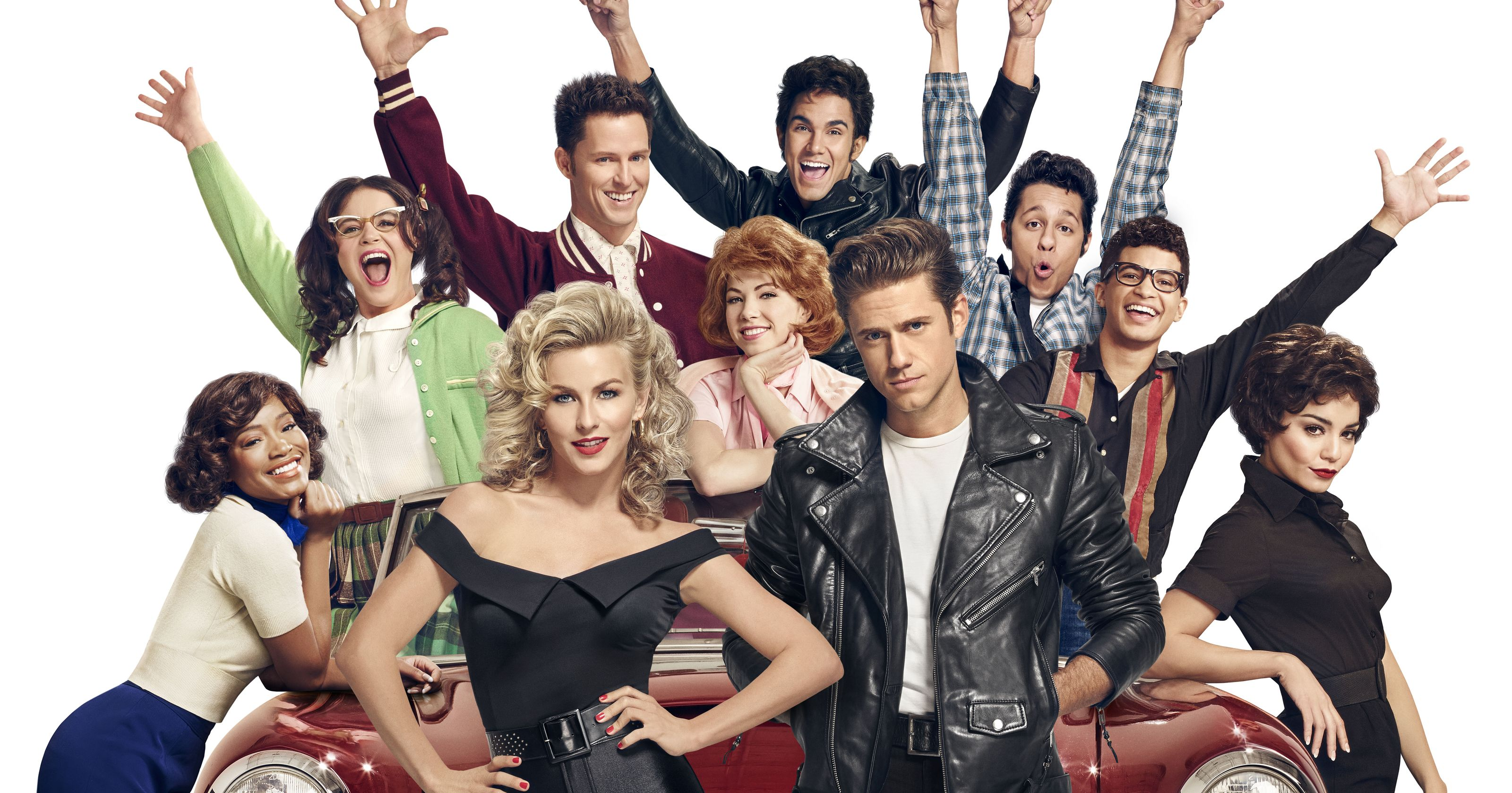 grease-romance-movie