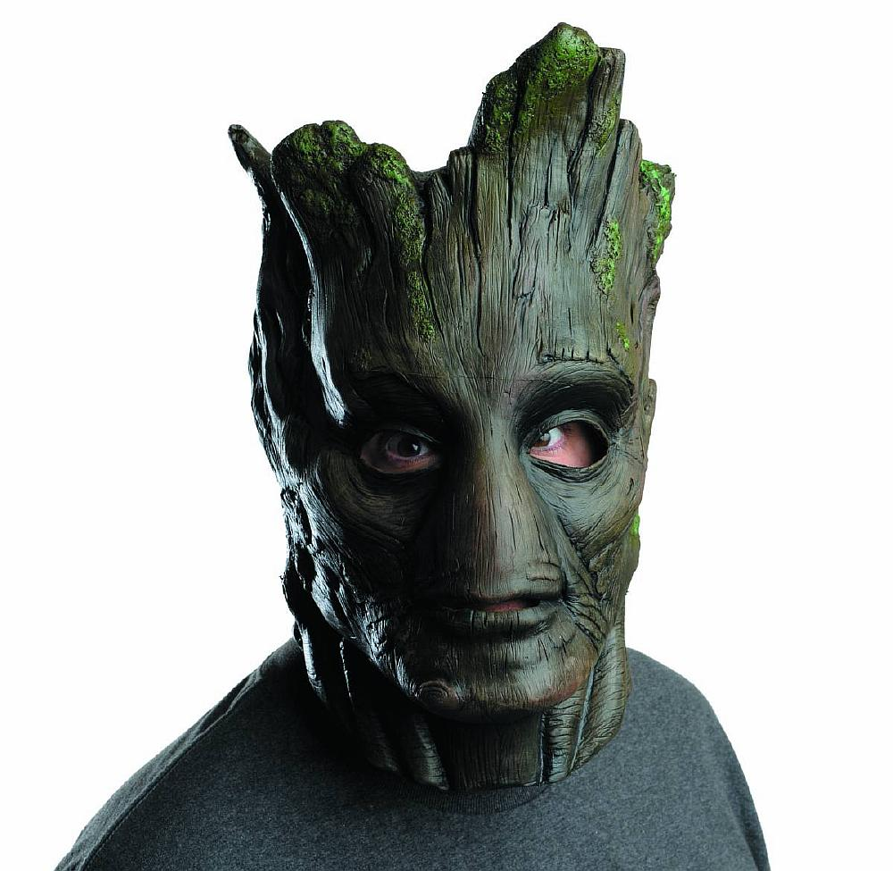 guardians-of-the-galaxy-groot-mask_halloween-gifts