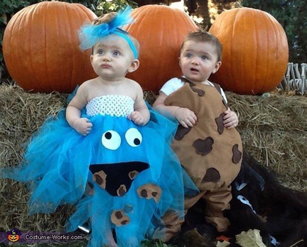 halloween-costumes_v14