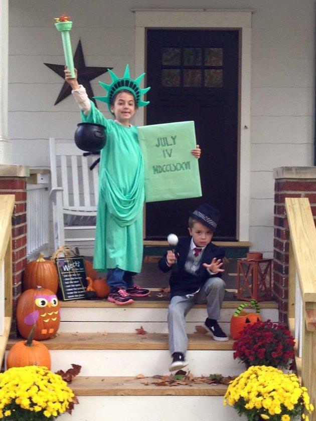 halloween-costumes_v17