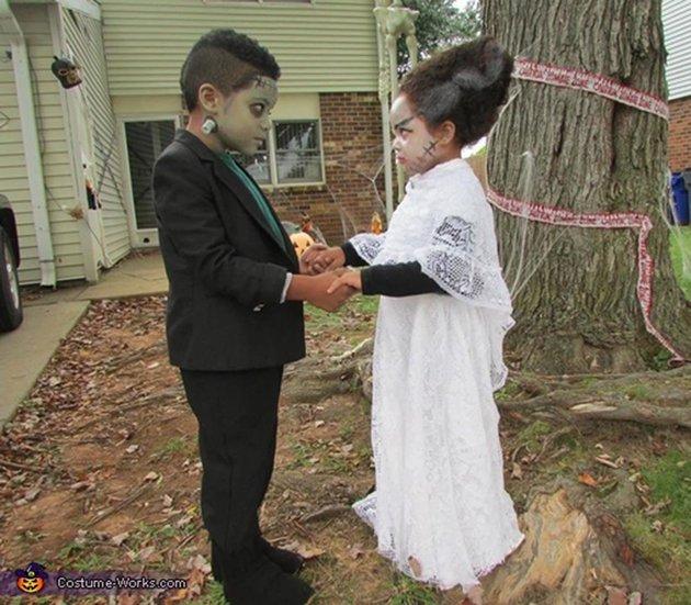 halloween-costumes_v18