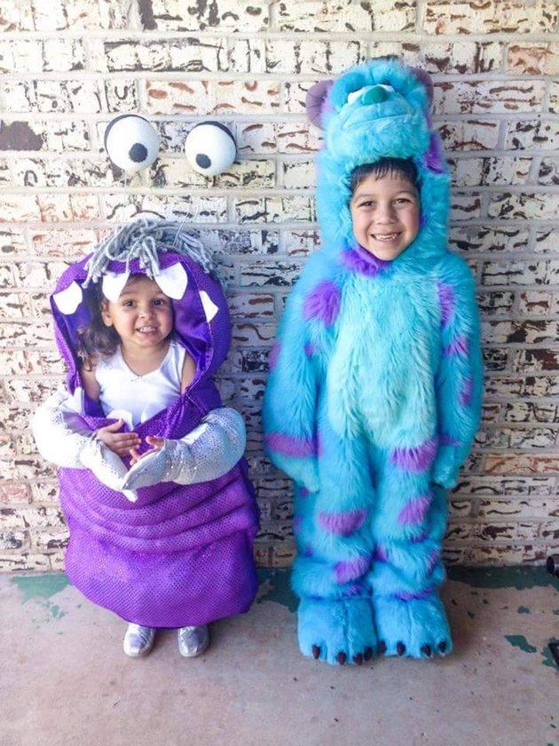 halloween-costumes_v19