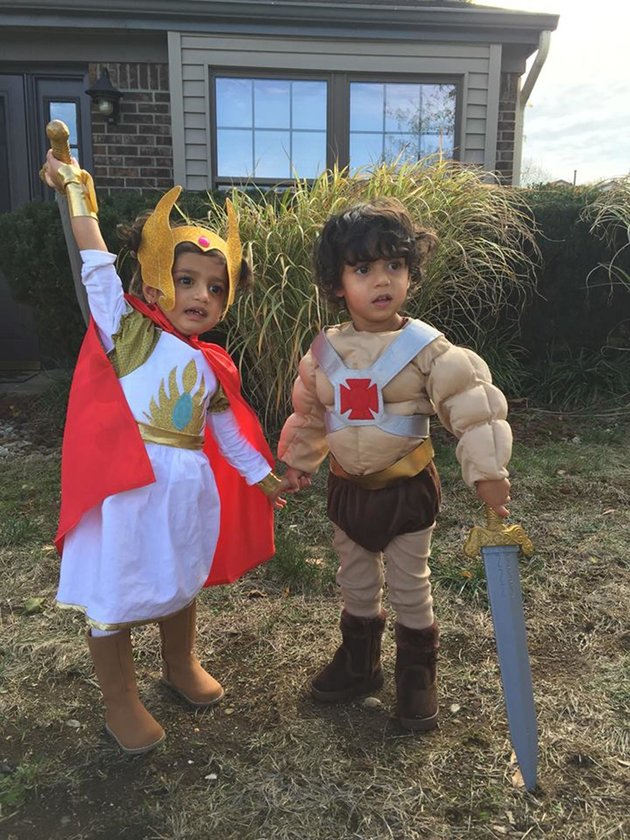 halloween-costumes_v20