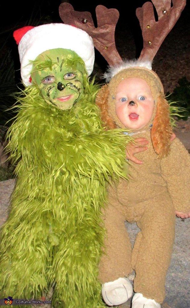 halloween-costumes_v21