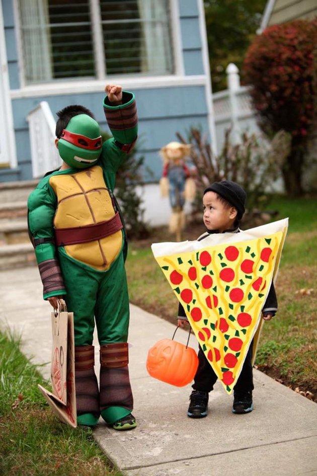 halloween-costumes_v23