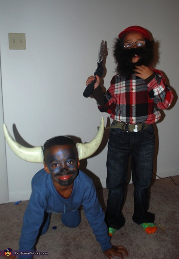 halloween-costumes_v24