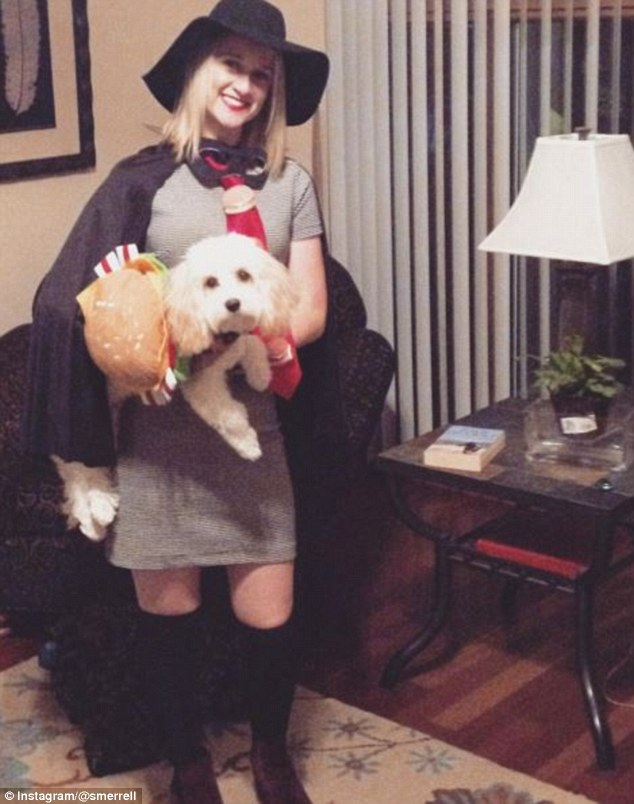 halloween-costumes_v3