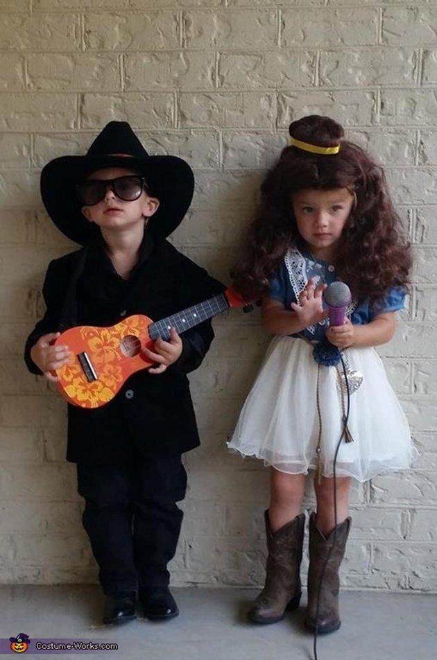 halloween-costumes_v8