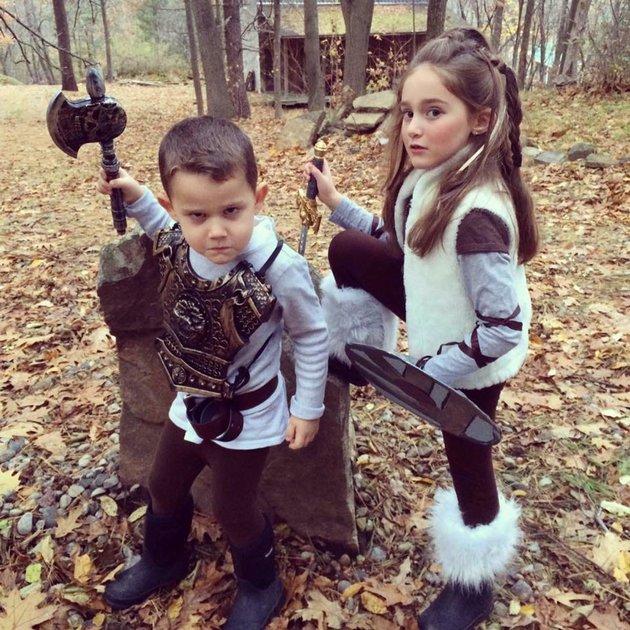 halloween-costumes_v9