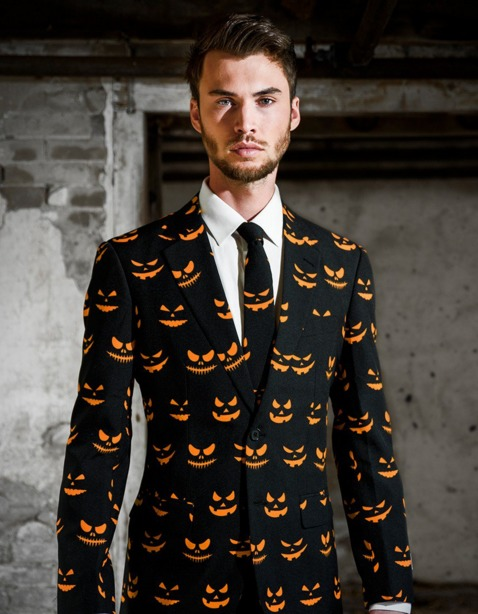 halloween-suits_v2