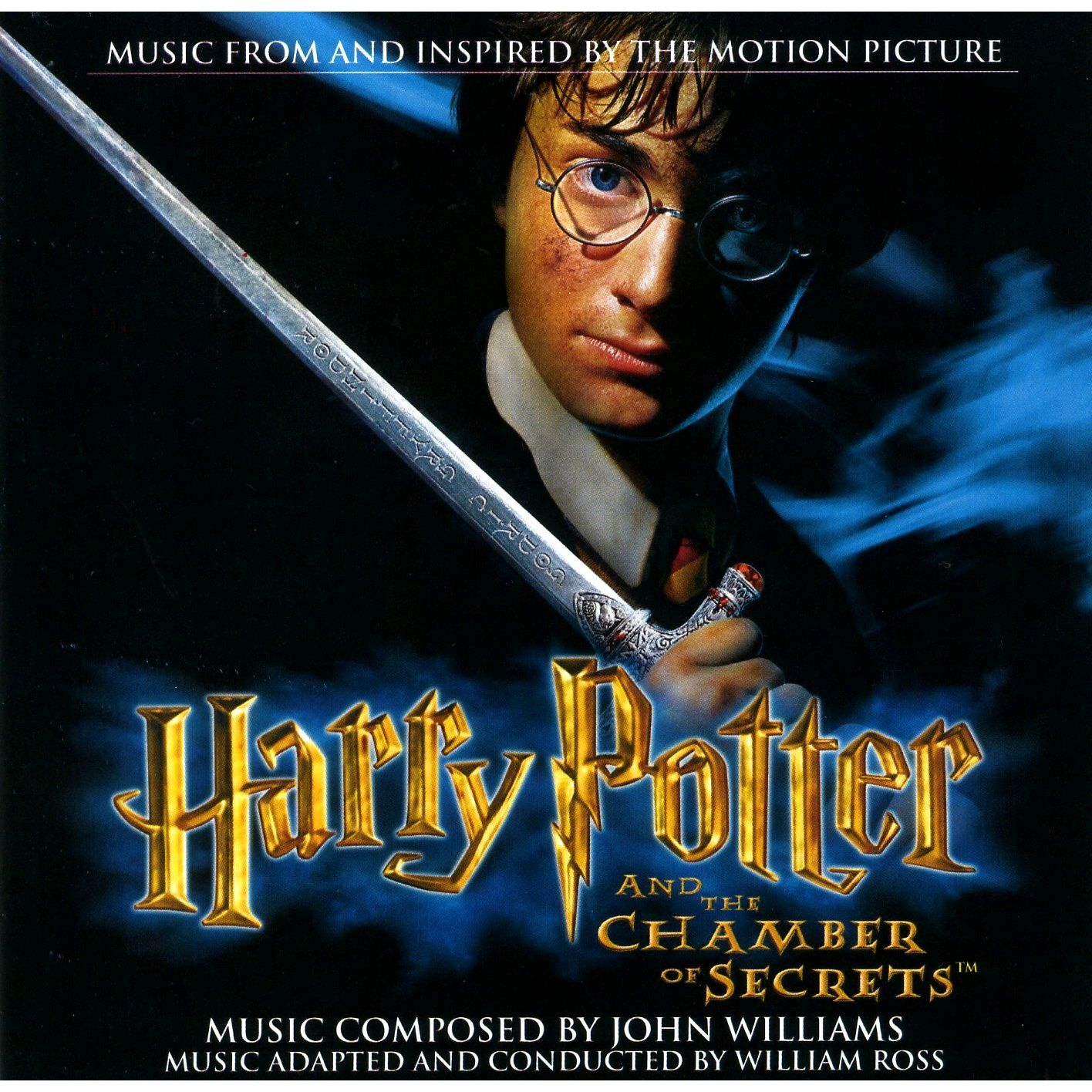 harry-potter-and-the-chamber-of-secrets_trending-movies