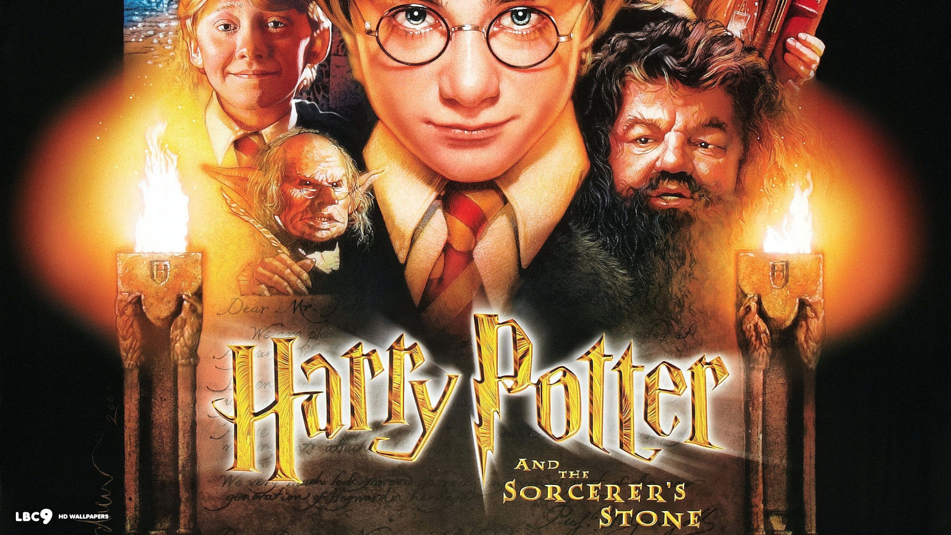 harry-potter-and-the-sorcerers-stone_trending-movies